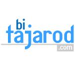 Bitajarod Magazine