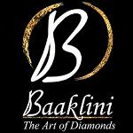 Baaklini Jewelry