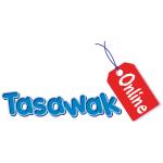 Tasawak Online