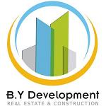 B.Y Development