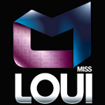 Miss Loui